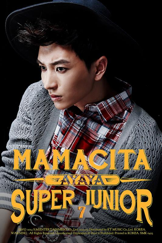 140823 mamacita teaser005