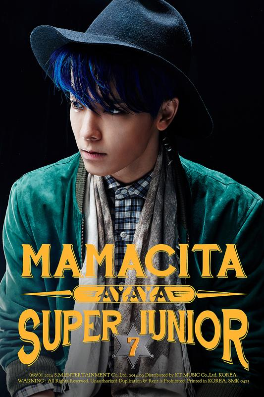 140823 mamacita teaser006