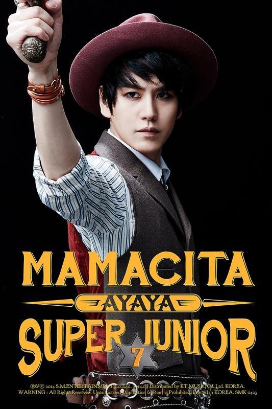 140823 mamacita teaser007