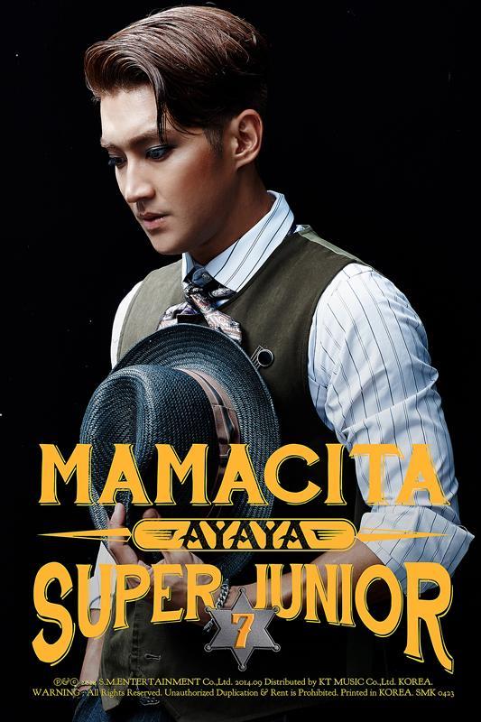 140823 mamacita teaser008