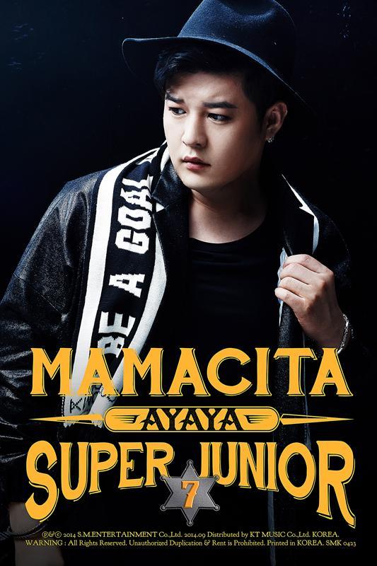 140823 mamacita teaser009