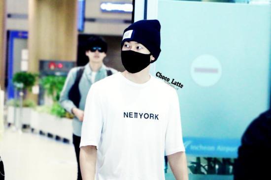 140824 eunhyuk kyuhyun incheon airport001