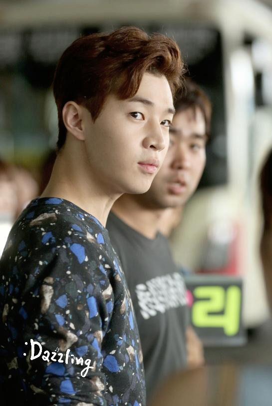140824 henry incheon airport001