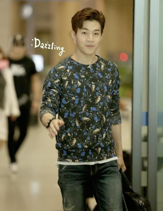 140824 henry incheon airport002