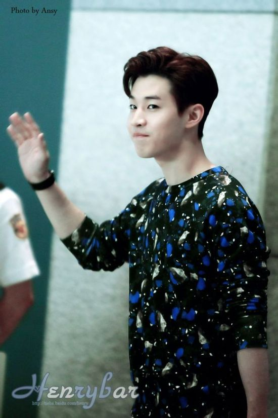 140824 henry incheon3
