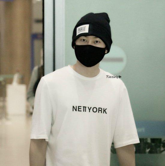 140824 sjm incheon airport013