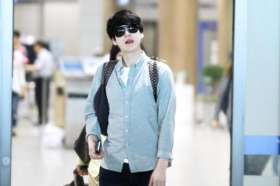 140824 sjm incheon airport025