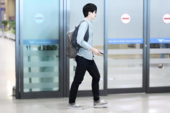 140824 sjm incheon airport027