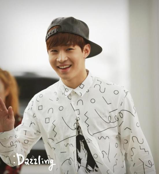 140825 henry at incheon000