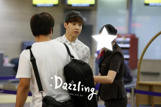 140825 henry at incheon002