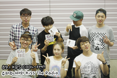 140826 sukira update ryeowook000