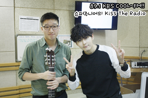 140826 sukira update ryeowook001