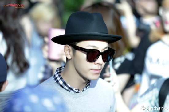 140829-Donghae-at-KBS-By-SJMThanks-1