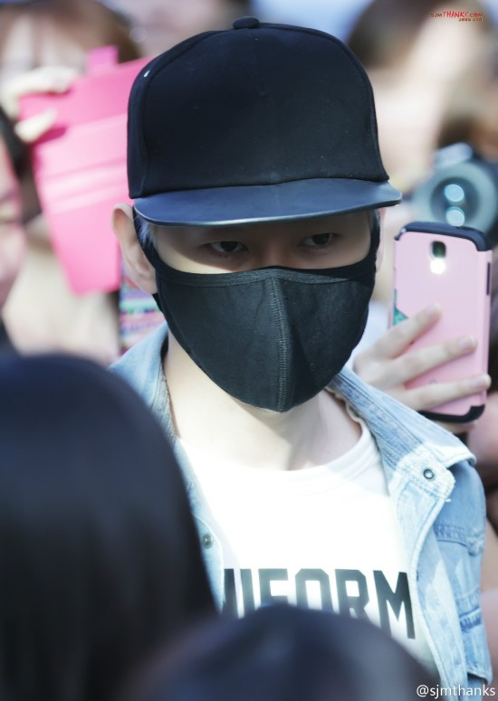 140829-Eunhyuk-at-KBS-By-SJMThanks-1