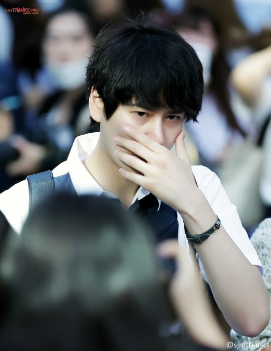 140829-Kyuhyun-at-KBS-By-SJMThanks-1