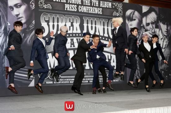 140829-SJ-News-1