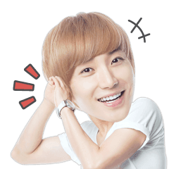 leeteuk and kang sora dating in real life 2014 We got married compilation – leeteuk & kang sora 17/18 } english subbed related posts: 120310 mbc we got married – episode 18 (121) with leeteuk, donghae [full.
