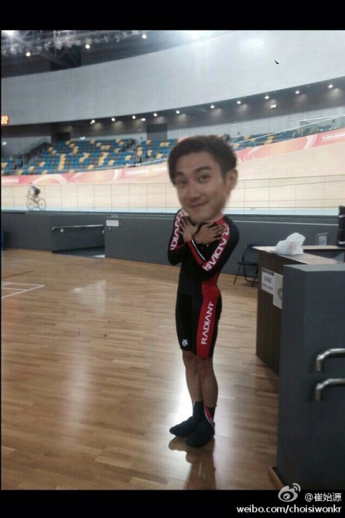 siwon_weibo2