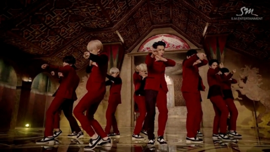 super-junior-mamacita-mv-teaser-2-jpg