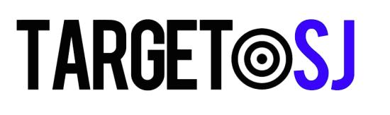 Target SJ