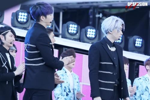 0906mucore-Hyuk & hae8908