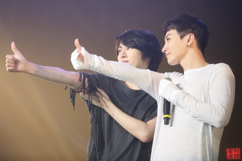0921ss6seoul-hee & teuk5403