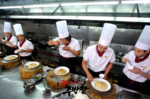 140829 chef kangin henry001