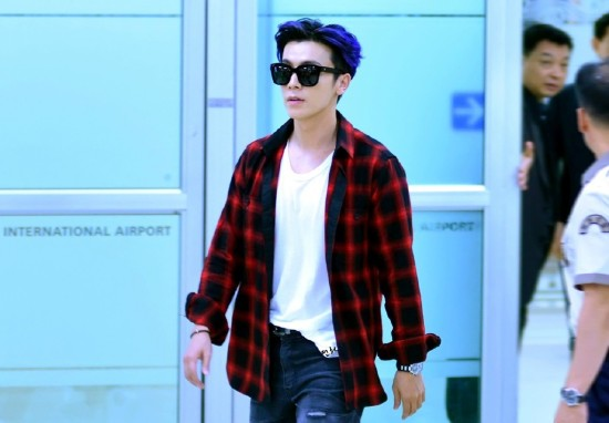 140.901 Gimpo Donghae (1)