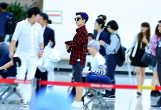 140.901 Gimpo donghae (2)