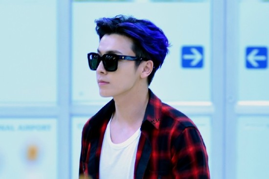140.901 Gimpo donghae (3)
