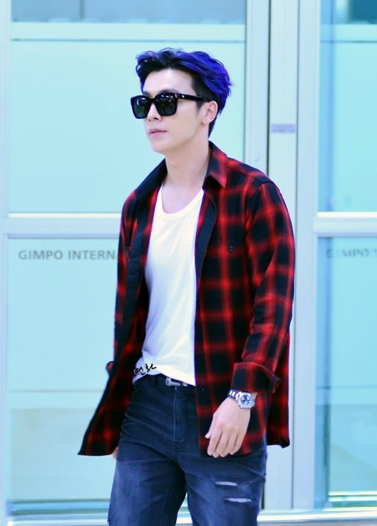 140.901 Gimpo donghae (4)