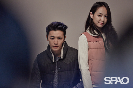 140901 spao fb update000