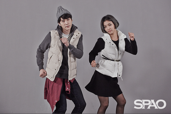 140901 spao fb update001
