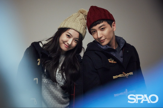 140901 spao fb update003