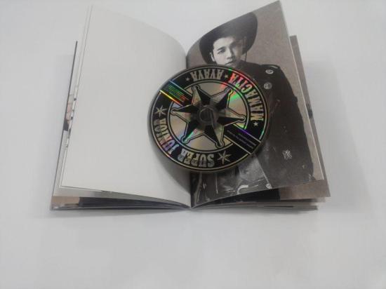 140902 mamacita album (12)