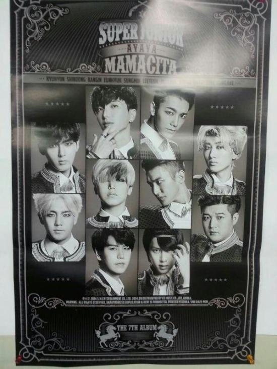 140902 mamacita album (13)