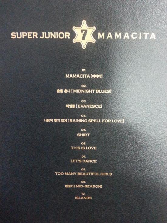 140902 mamacita album (2)