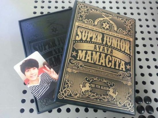 140902 mamacita album (3)