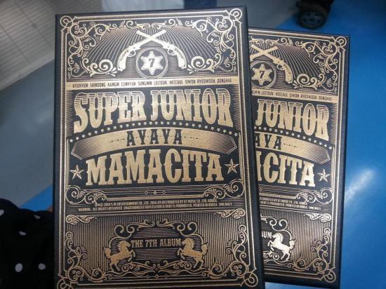 140902 mamacita album (4)