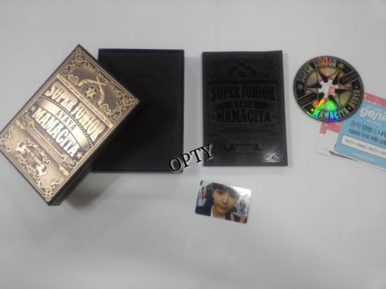 140902 mamacita album (8)