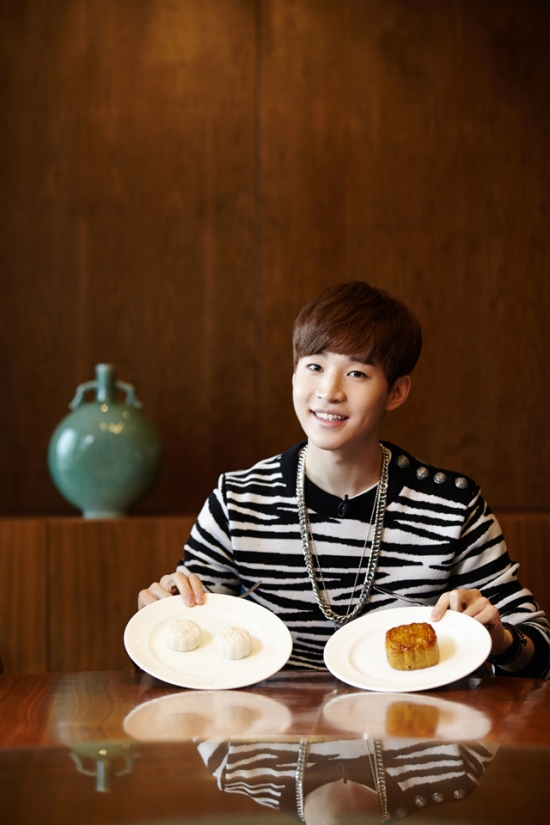 140902 smtown now update henry000
