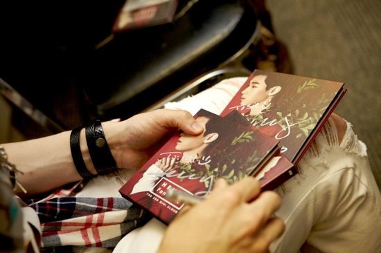 140902 smtown now update henry003