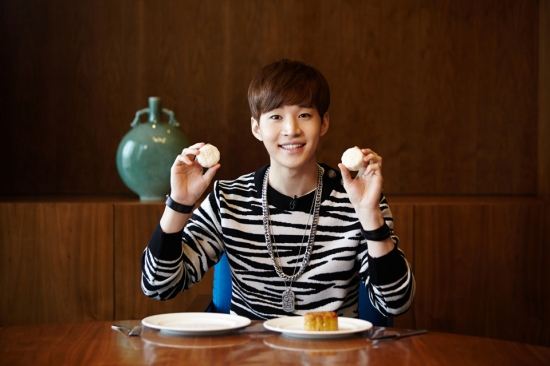 140902 smtown now update henry004