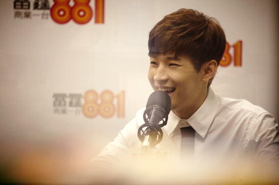140902 smtown now update henry006