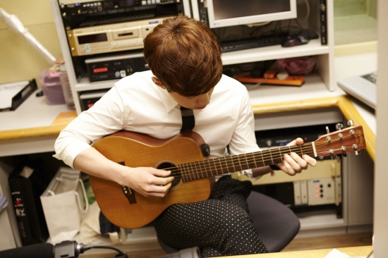 140902 smtown now update henry012