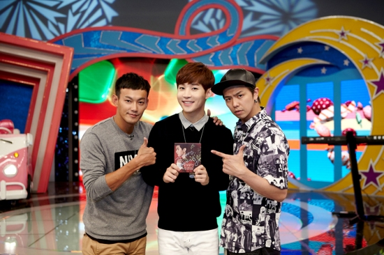 140902 smtown now update henry014
