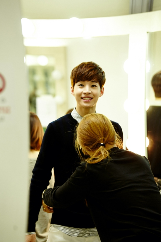 140902 smtown now update henry015
