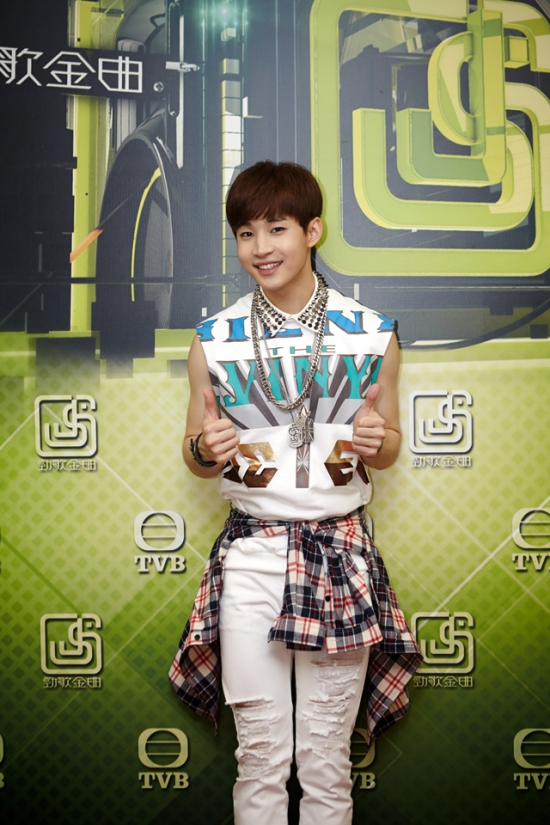 140902 smtown now update henry016