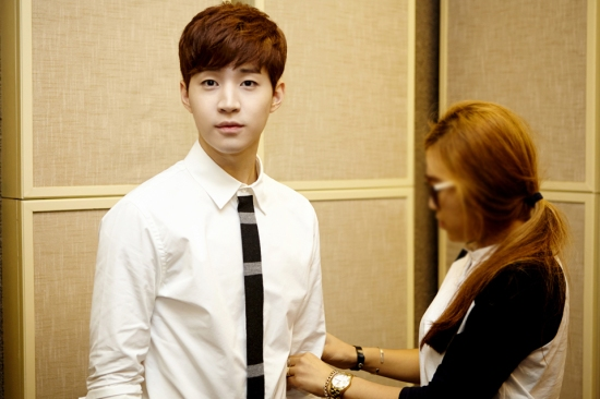 140902 smtown now update henry019