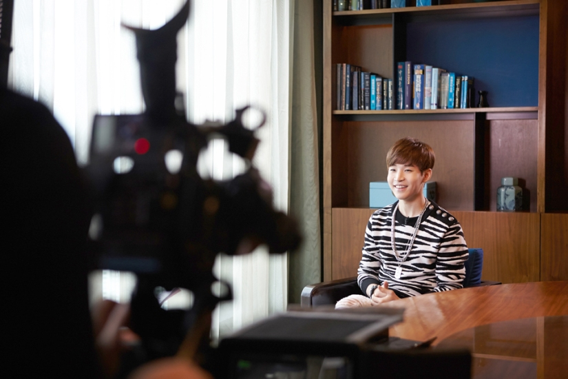 140902 smtown now update henry020